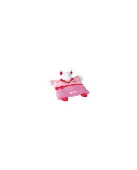 Range pyjama souris graine de doudou