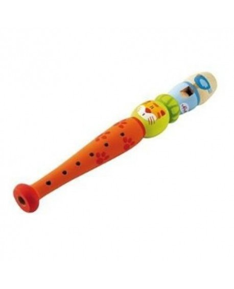 Flûte Sevi