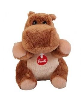 Hippopotame - Trudi