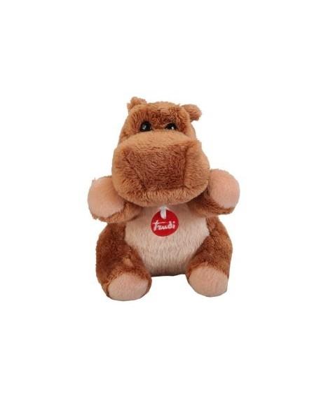 Hippopotame - trudini Soft