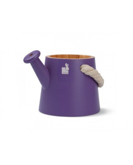 Arrosoire violet - Trudi
