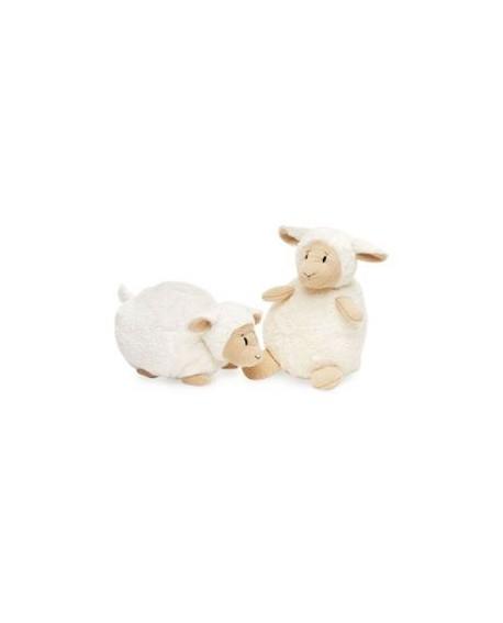 mouton - Happy Horse