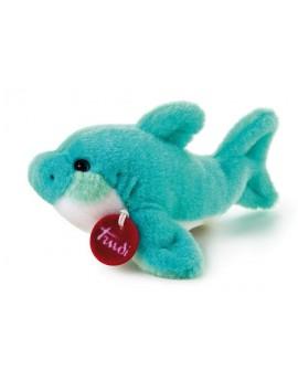 Peluche Trudini Classic Requin 15 cm