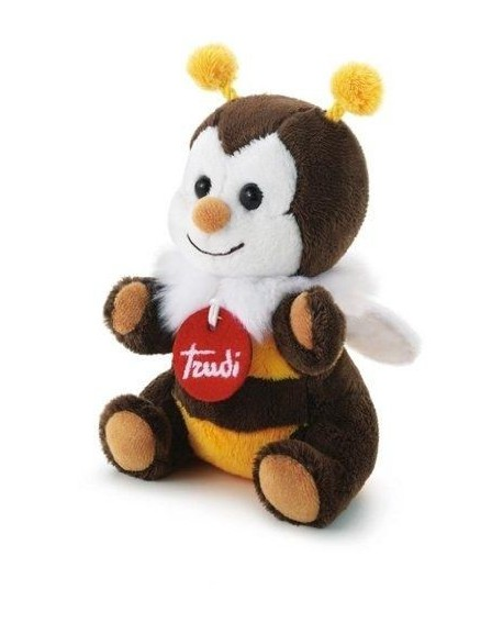 abeille trudi trudino soft