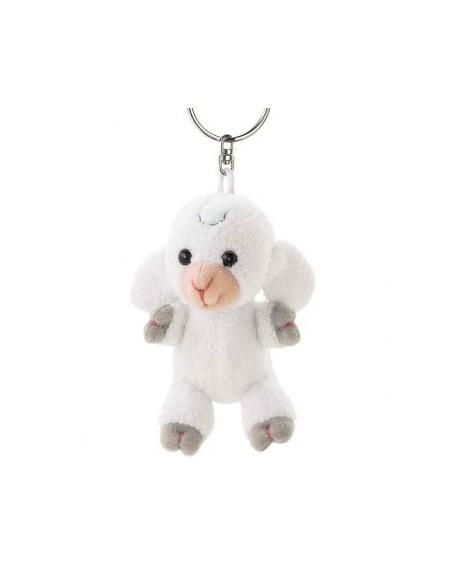 porte clé mouton trudi