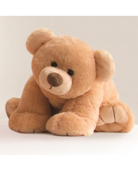 Peluche gros ours histoire d'ours 2