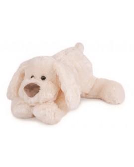 Peluche chien Cookie histoire d'ours