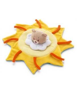 Doudou sun