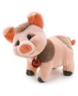 peluche Cochon Argante -Trudi